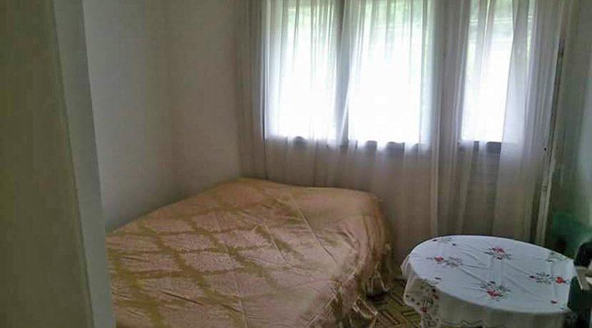 apartman-mima-perucac-smestaj-(5)
