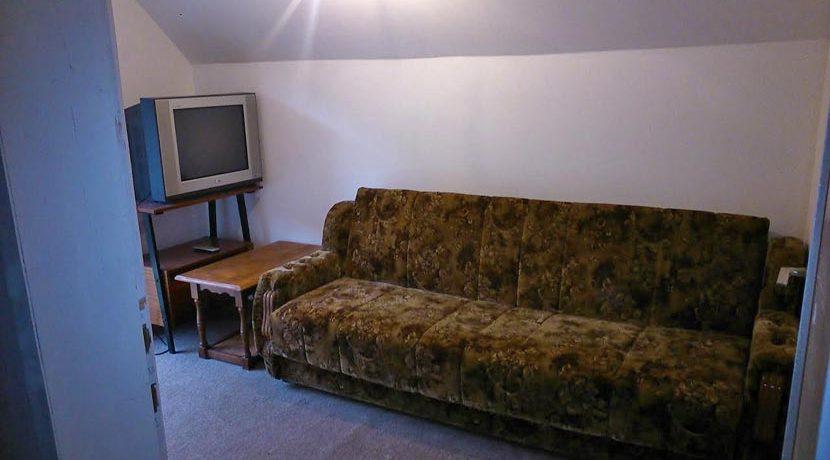 apartman-mima-perucac-smestaj-(7)