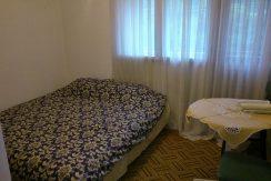 apartman-mima-perucac-smestaj-(9)