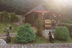 Vila-Uki-Perucac-Drina-odmor-1