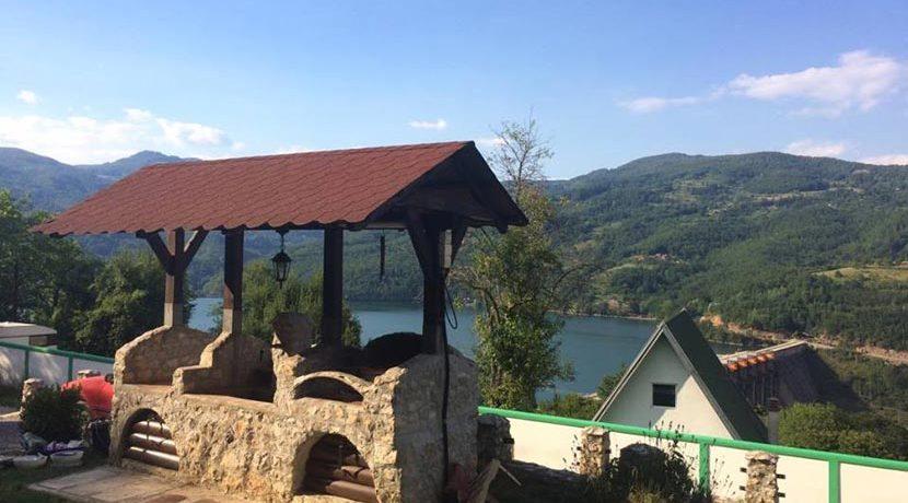 Vila-Uki-Perucac-Drina-odmor-(10)
