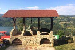 Vila-Uki-Perucac-Drina-odmor-(12)