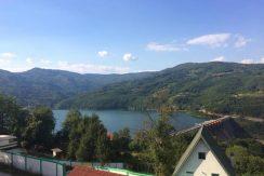Vila-Uki-Perucac-Drina-odmor-(16)