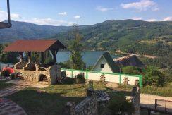 Vila-Uki-Perucac-Drina-odmor-(2)