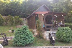 Vila-Uki-Perucac-Drina-odmor-(6)