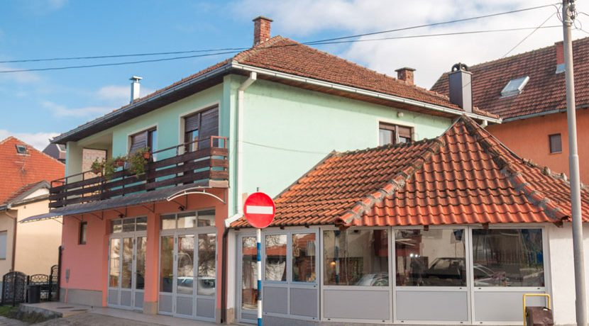 restoran-vuk-bajina-basta-10