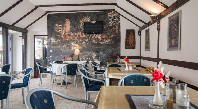 restoran-vuk-bajina-basta-13