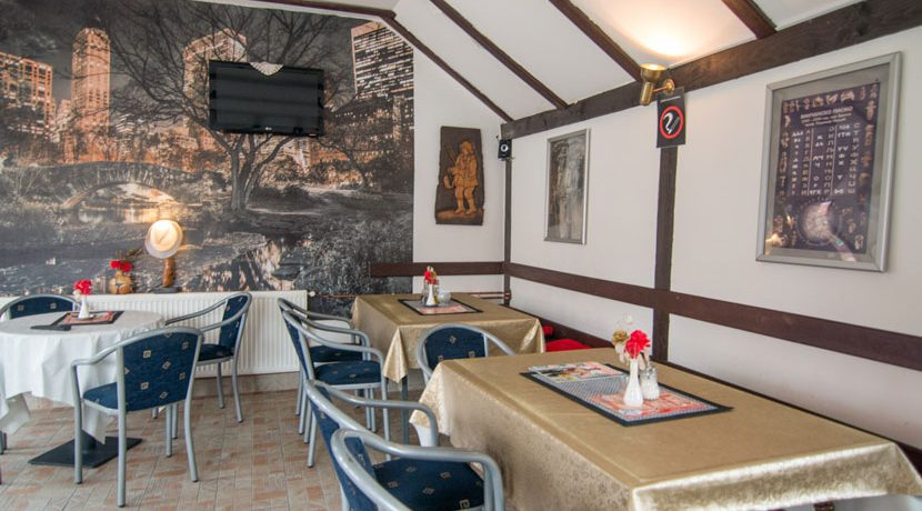 restoran-vuk-bajina-basta-14