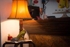 restoran-vuk-bajina-basta-16