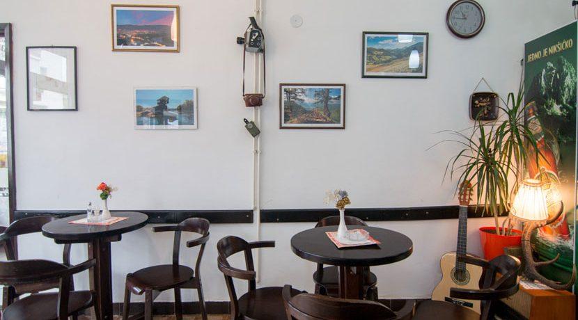 restoran-vuk-bajina-basta-4