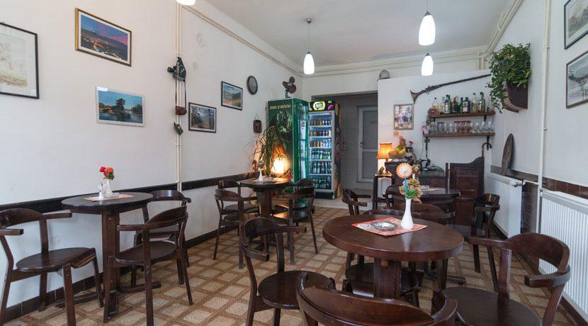 restoran-vuk-bajina-basta-7