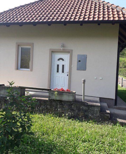 vikendica-obradovic-perucac-odmor-smestaj (3)
