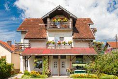 Apartmani-Drina-Bajina-Bašta (1)