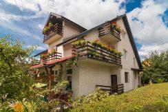 Apartmani-Drina-Bajina-Bašta (10)
