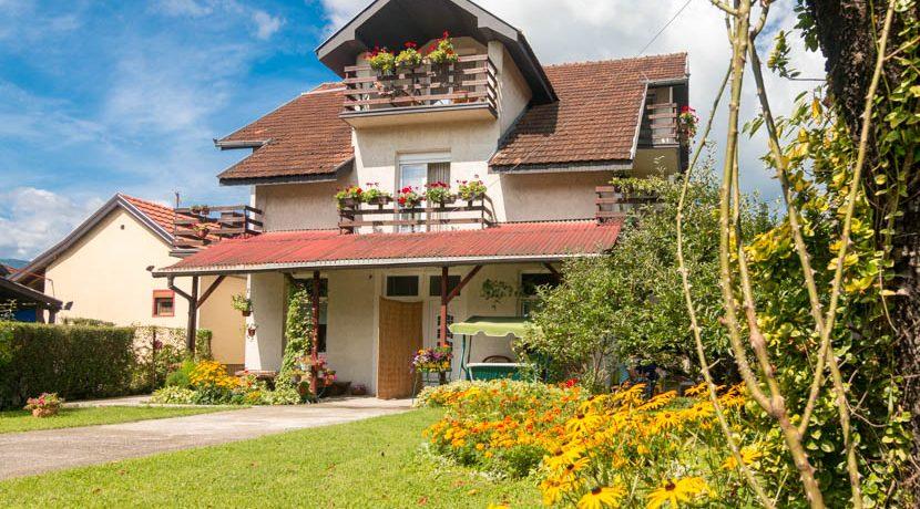 Apartmani-Drina-Bajina-Bašta (4)