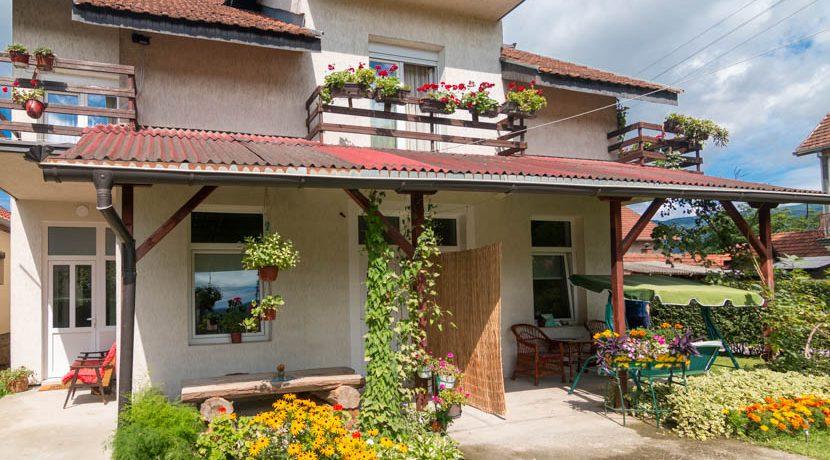 Apartmani-Drina-Bajina-Bašta (6)