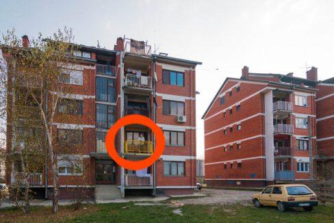 apartman-dusica-bajina-basta-smestaj (23)