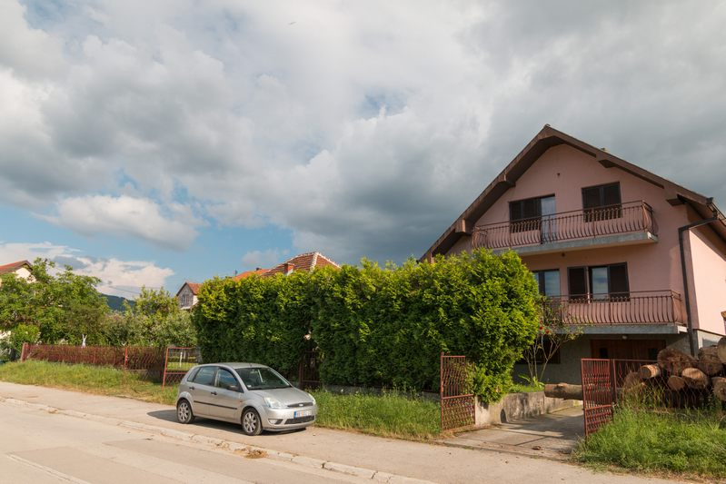 apartman-bonifida-bajina-basta-smestaj-odmor (3)