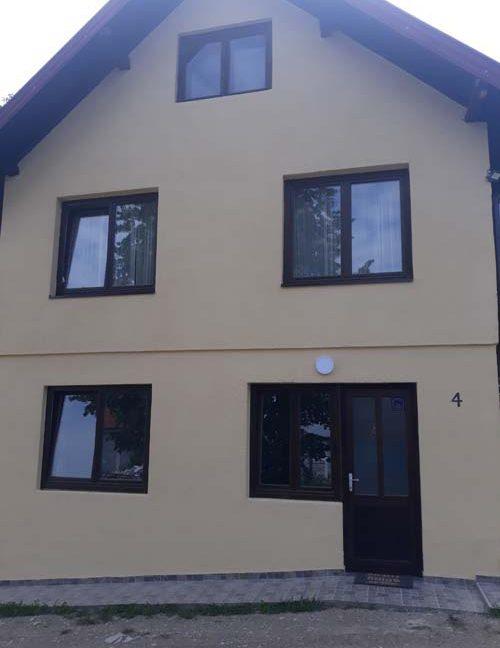 apartmani-bajina-basta-nina-s (16)