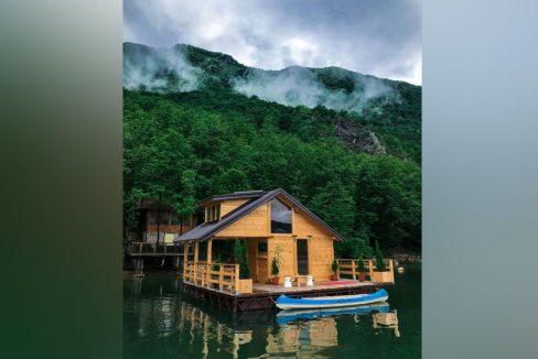kuca-plutajuca-splav-smestaj-drina-jezero-perucac-odmor-2