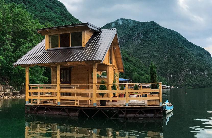 kuca-plutajuca-splav-smestaj-drina-jezero-perucac-odmor-8
