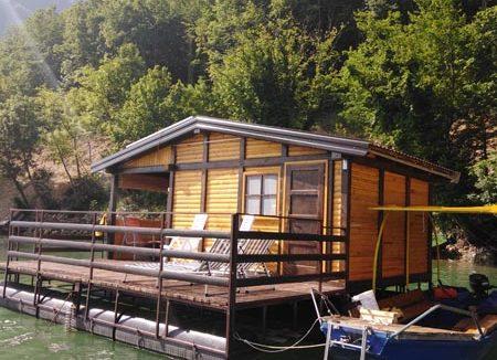 splav-ms-perucac-odmor-na-splavu-smestaj-jezero (4)