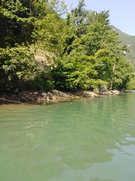 splav-ms-perucac-odmor-na-splavu-smestaj-jezero (8)
