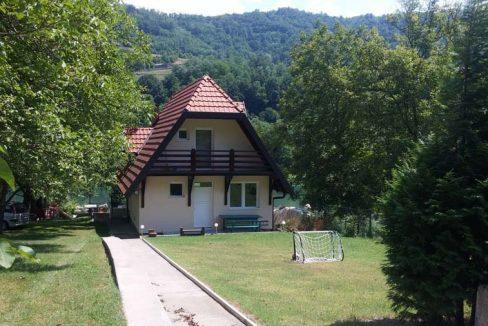 vila-na-drini-smestaj-odmor (1)