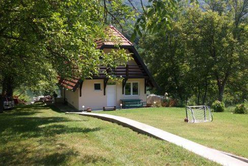 vila-na-drini-smestaj-odmor (2)