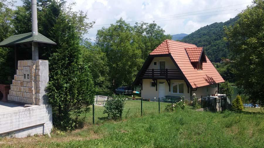 vila-na-drini-smestaj-odmor (8)