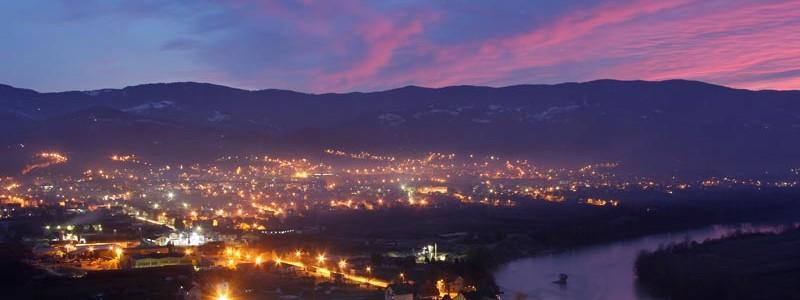 Bajina-Basta-Srbija-s7