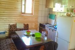 Drina-Vikendica-odmor-smestaj (11)