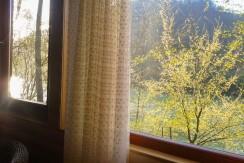 Drina-Vikendica-odmor-smestaj (20)