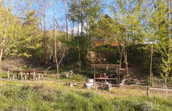 Drina-Vikendica-odmor-smestaj (3)