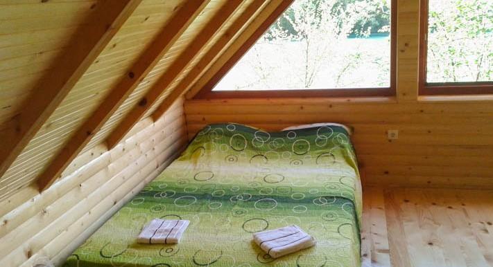 Drina-Vikendica-odmor-smestaj (5)