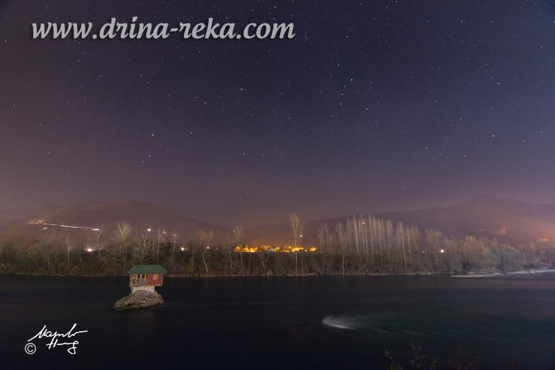 Kucica-na-Drini-Bajina-Basta-15