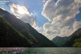 Perucac-jezero-Kanjom-s-(17)