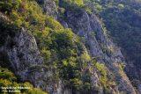 Perucac-jezero-Kanjom-s-(30)