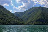 Perucac-jezero-Kanjom-s-(4)