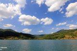 Perucac-jezero-Kanjom-s-(8)