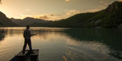 Perucac-odmor-ribolov-jezero