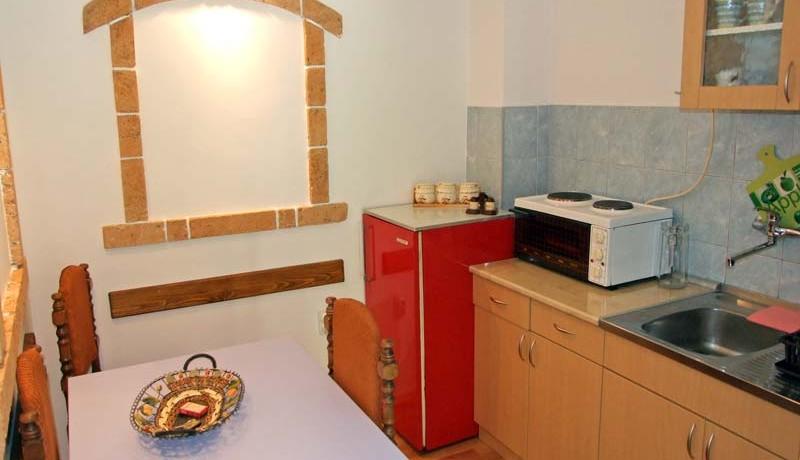 Perucac_apartman-1_sl5
