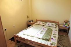apartman-1-perucac-s2