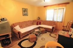 apartman-1-perucac-s3