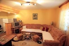 apartman-1-perucac-s4