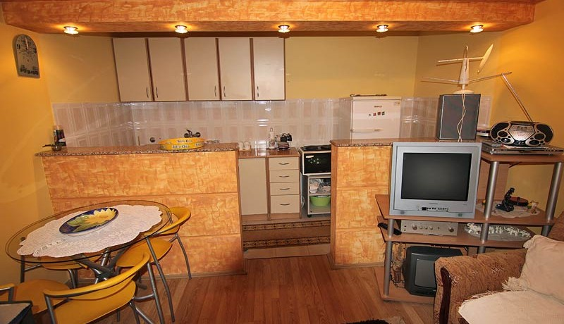 apartman-1-perucac-s5