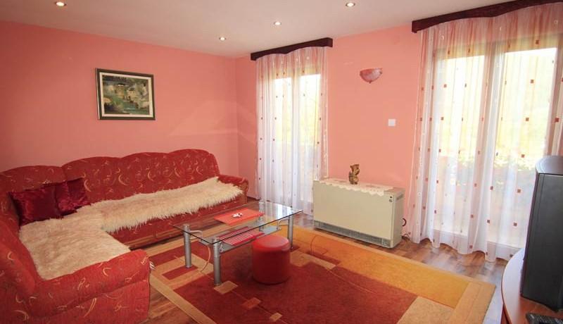 apartman-2-perucac-s4