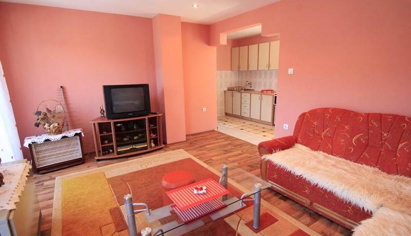 apartman-2-perucac-s5