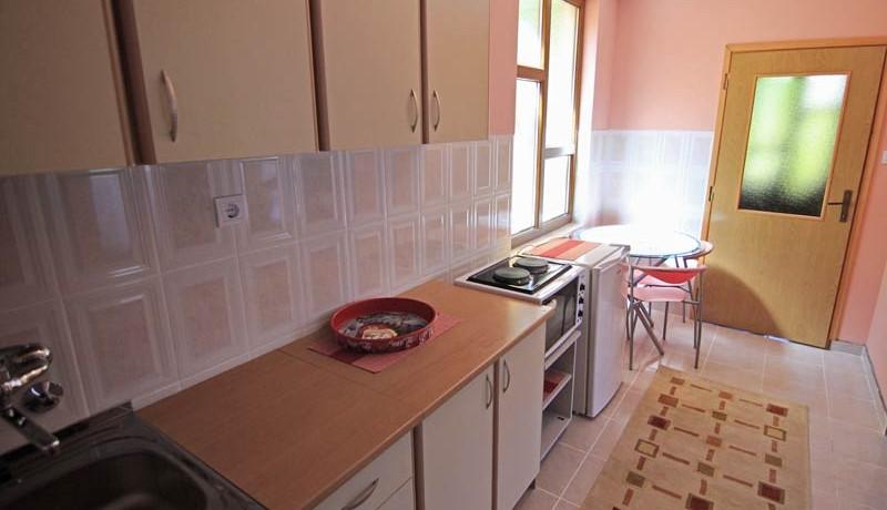 apartman-2-perucac-s6