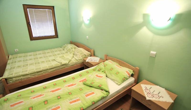 apartman-3-perucac-s3